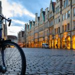 Qué ver en Münster, Alemania