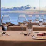 El sumiller de R.H Corales Resort representa a Canarias en la 2ª semifinal del concurso de Camarero del año