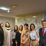 El Miguel Angel Wellness Club celebra su Press Day