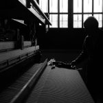 Mantas de Grazalema lanza Concurso de Fotografía