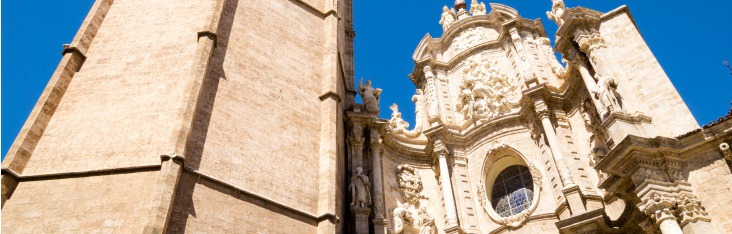 catedral miguelete