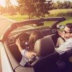 5 trucos para recorrer Menorca en coche sin arruinarte en el intento
