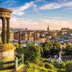 Excursiones desde Glasgow