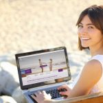 Hoteles Servigroup lanza su nueva web corporativa diseñada a la medida del cliente