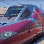 Trenes.com venderá billetes Avlo desde 5€ a partir de mañana lunes