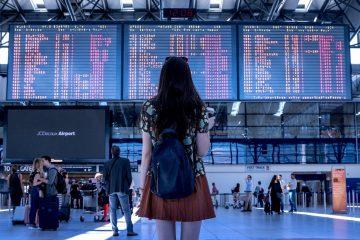 Consejos para hacer un blog de viaje