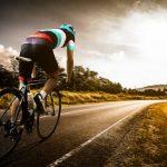 Rutas en bicicleta por Andalucía