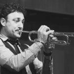 El próximo fin de semana, VI Festival Jazz Sigüenza
