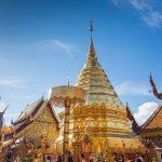 Excursiones Chiang Mai: las mejores opciones