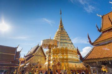 excursiones Chiang Mai