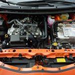 ¿Porqué llevar siempre un cargador de batería para el coche? Según Masqmotor.es