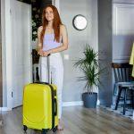 Gestión de alojamientos turísticos, según Klean O´Klock