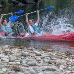 Las proposiciones aventureras de Jaire Aventura para el verano 2021